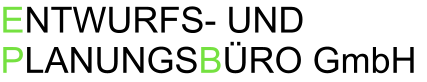 Entwurfs- und Planungsbüro GmbH